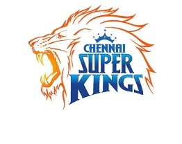 CSK IPL 2020 Team