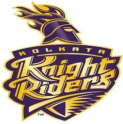 KKR IPL 2020 Team