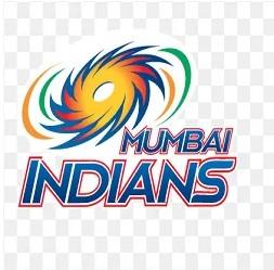 MI IPL 2020 Team
