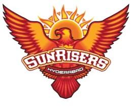 SRH IPL 2020 Team