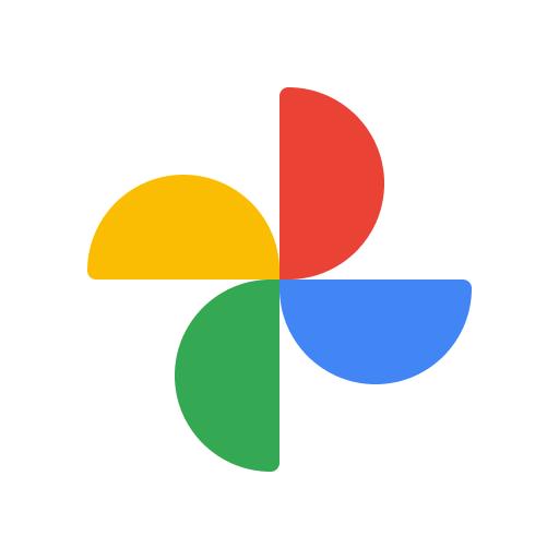 Google Photos Login