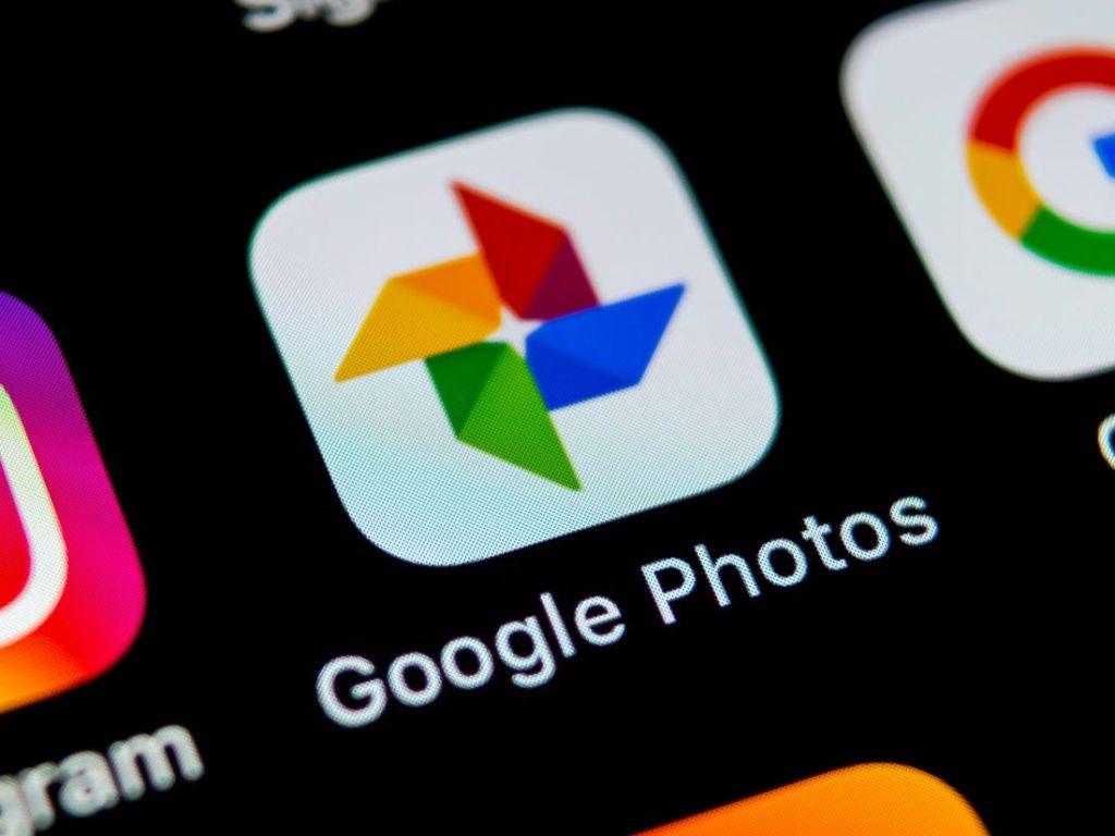 How To Use Google Photos