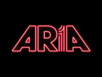 ARIA Awards 2020 Winners
