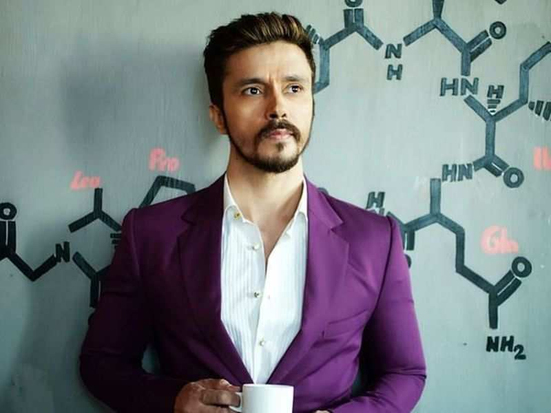Darshan Kumar as Ujagar Singh