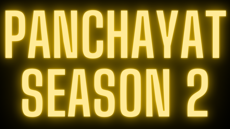Panchayat Season 2 Release Date In India