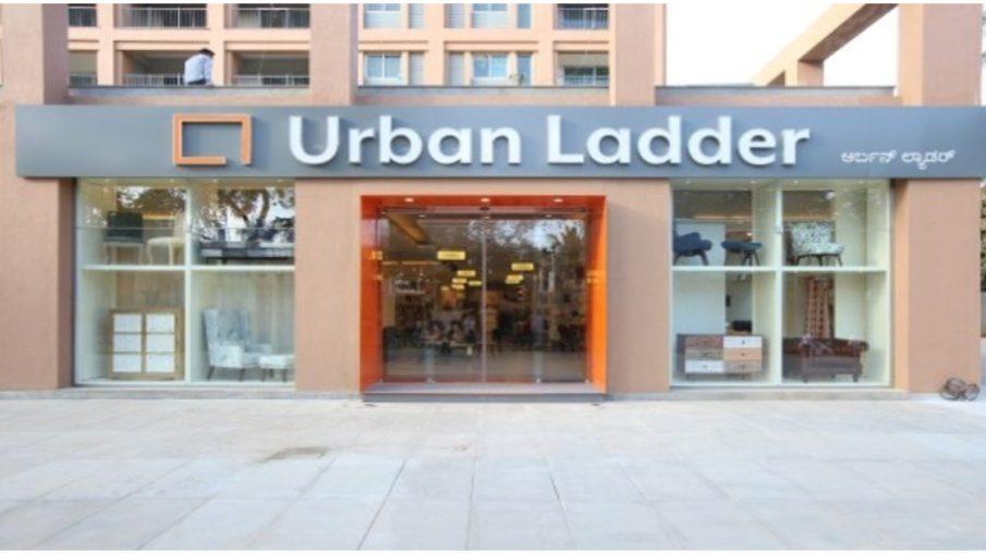 Urban Ladder Valuation