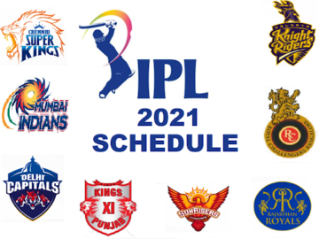 When Will IPL 2021 Start