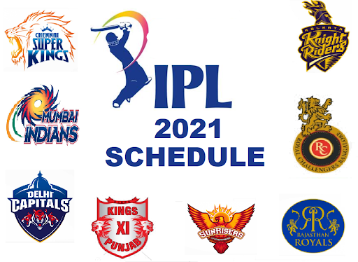 When Will IPL 2021 Start