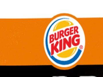 Burger King IPO Details