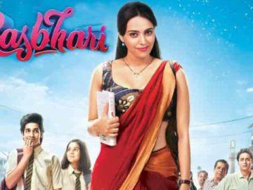 Rasbhari Season 2 Release Date