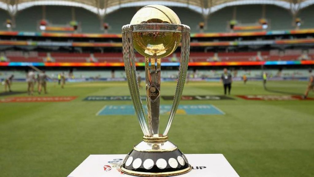which country won most 50 over cricket world cups