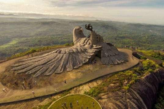 Kerala - Cheap Honeymoon Destinations In Asia