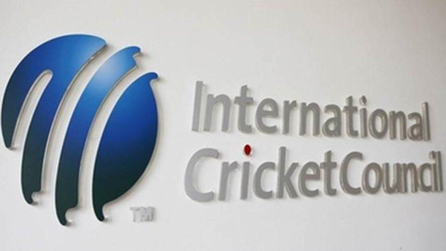 ICC Europe Qualifiers